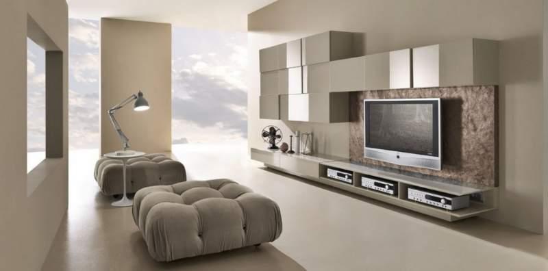 come arredare una casa in stile moderno: i nostri consigli | rio ... - Arredamento Casa Stile Moderno