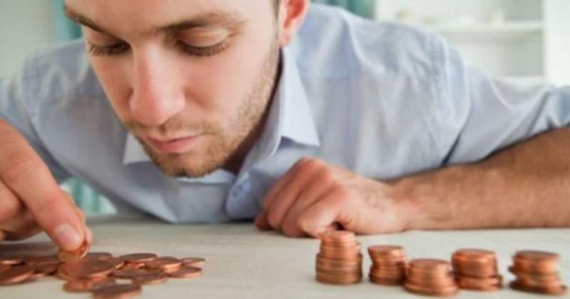 prestiti disoccupati