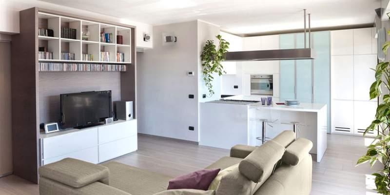 Come arredare un salotto piccolo tj57 regardsdefemmes - Arredare un soggiorno piccolo ...