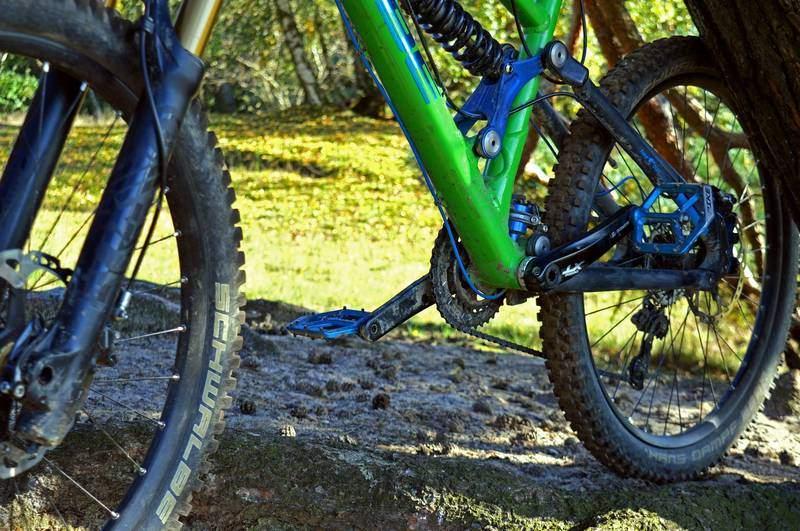 bici-da-montagna-parcheggiata_800x531