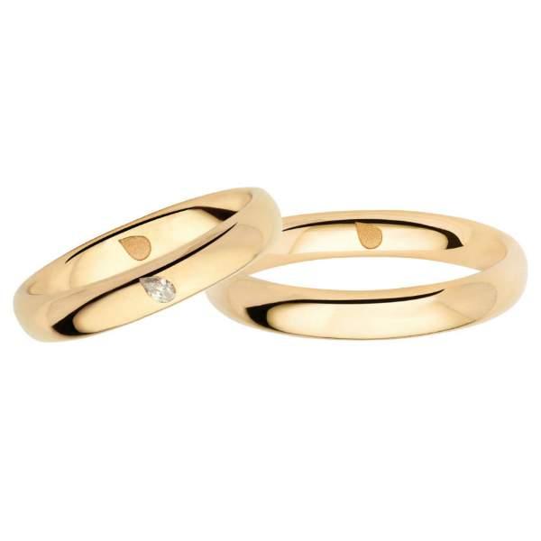 fede-nuziale-polello-oro-giallo-diamante_600x600