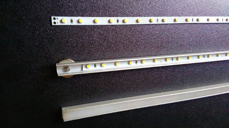 strisce-barre-led_800x450