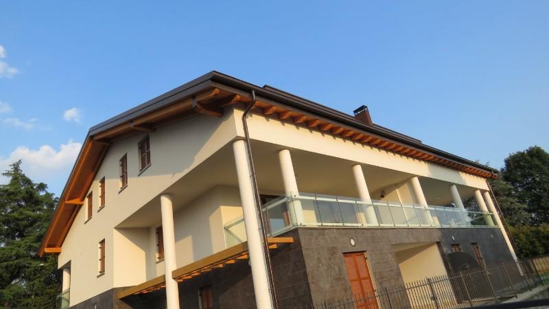 case-nuove-brianza_800x450