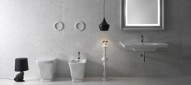 (2)ceramica-globo_800x355