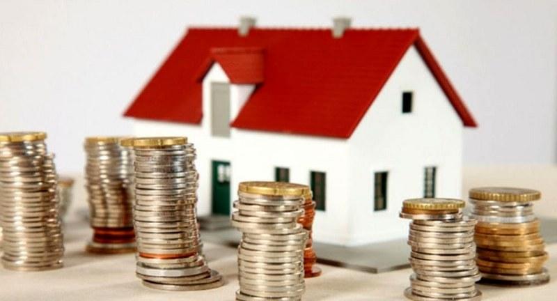 Il_mercato_immobiliare_in_Abruzzo_800x432
