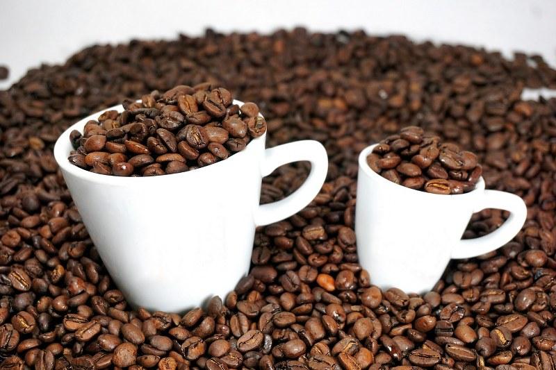cultura-caffe-italia_800x533