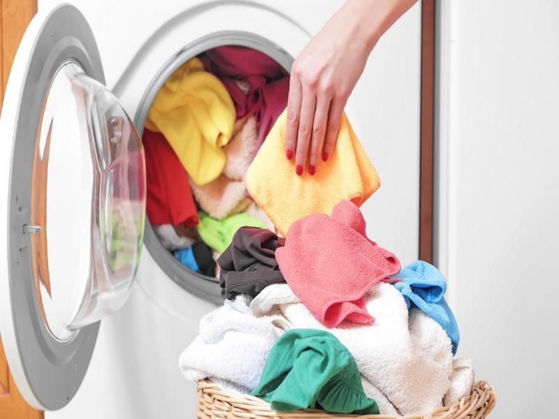 ammorbidente-concentrato-e-detersivo-liquido-per-lavatrice_800x600