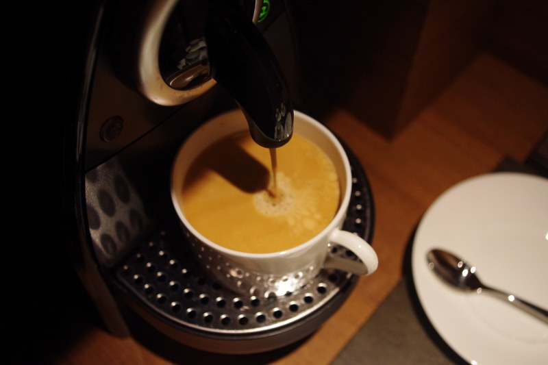 vero-aroma-caffe-vergnano_