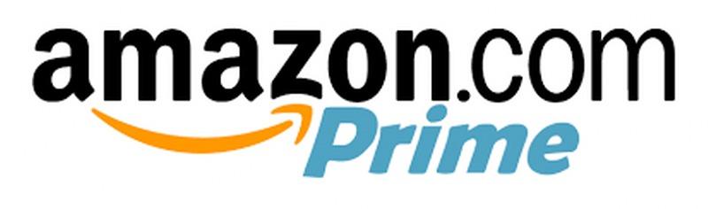 amazon-prime_800x236