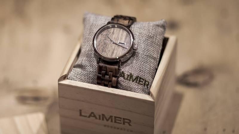 orologi-legno-personalizzati_800x450